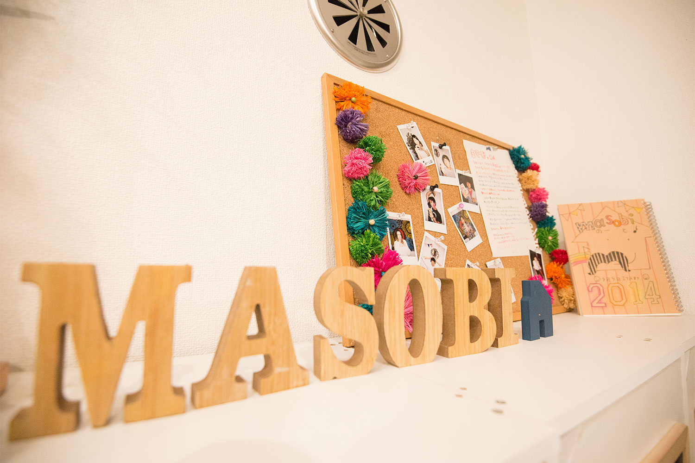 masobiphoto8