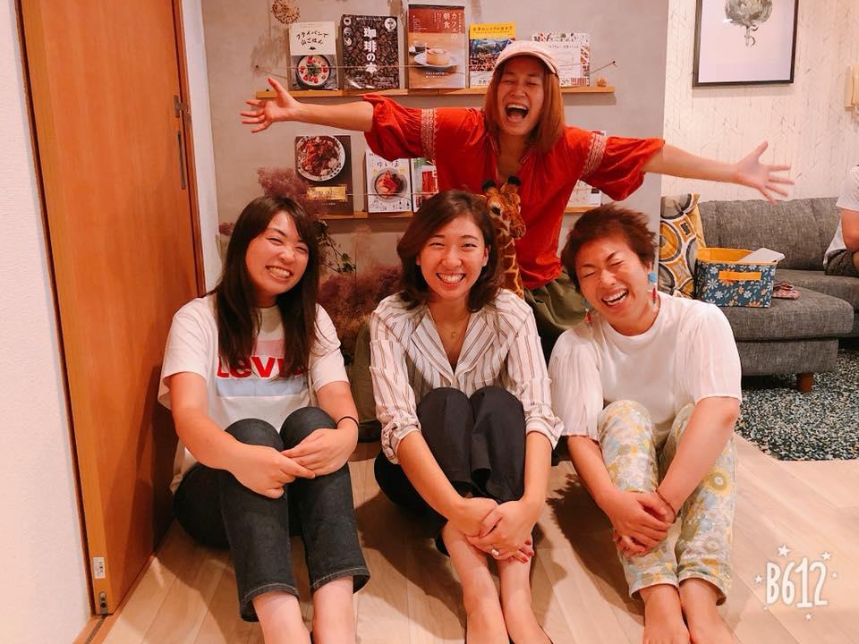 hitotokiのリアルに迫る・アンバサダーによるシェア生活日常レポートーyui maruokaー