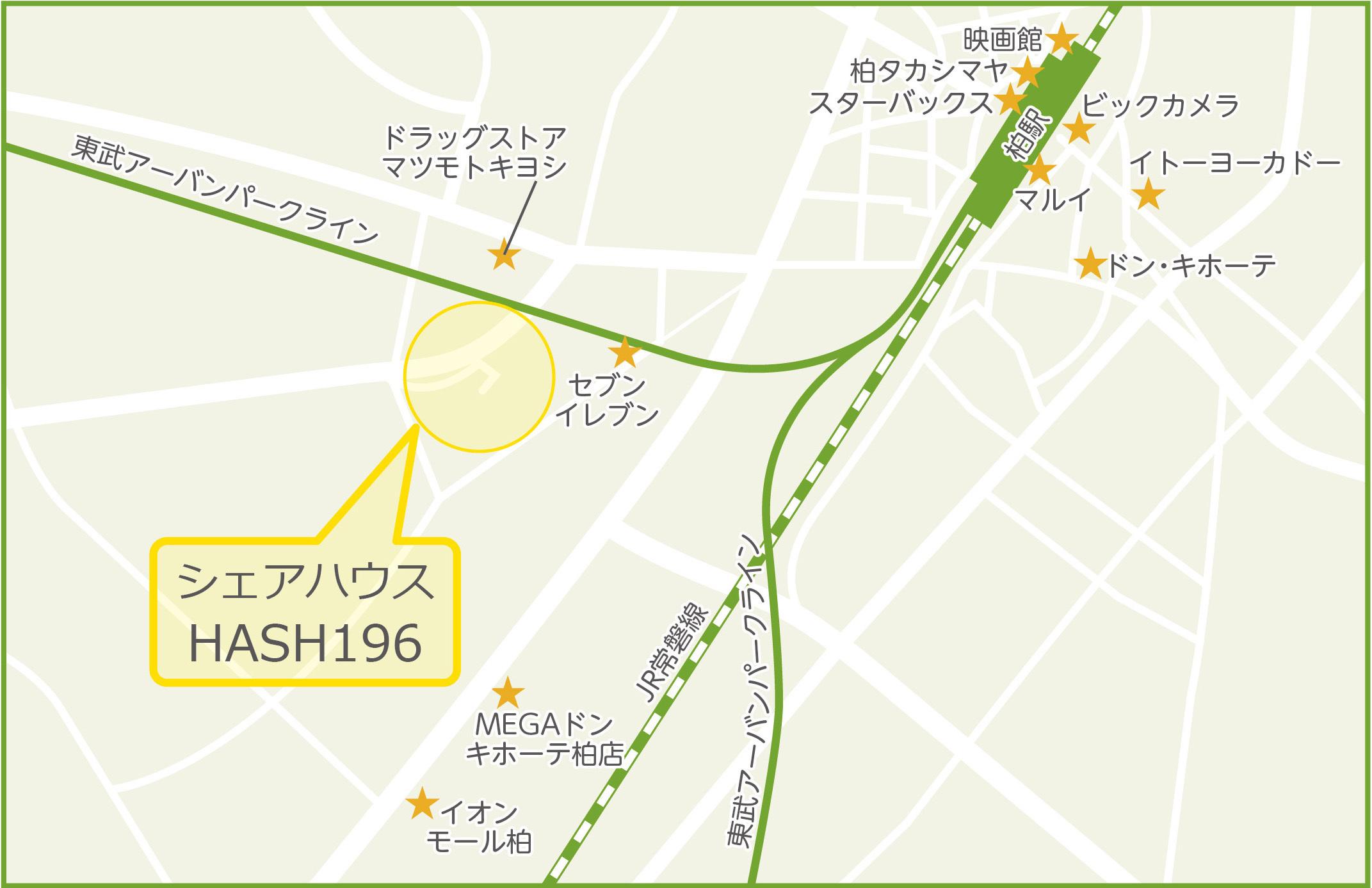 sheahouse-hitotoki-chizu-2