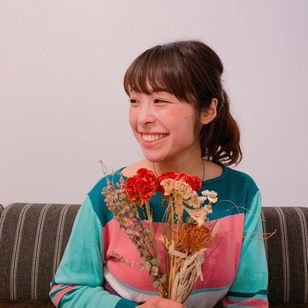 (JP) アーティストとして生きるーうみがめ舎ファミリー紹介vol.1めばえー