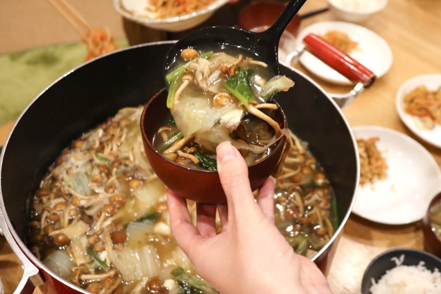(JP) おうちでご飯を食べよう。シェアハウスでのごはんレシピ・おすすめ大紹介