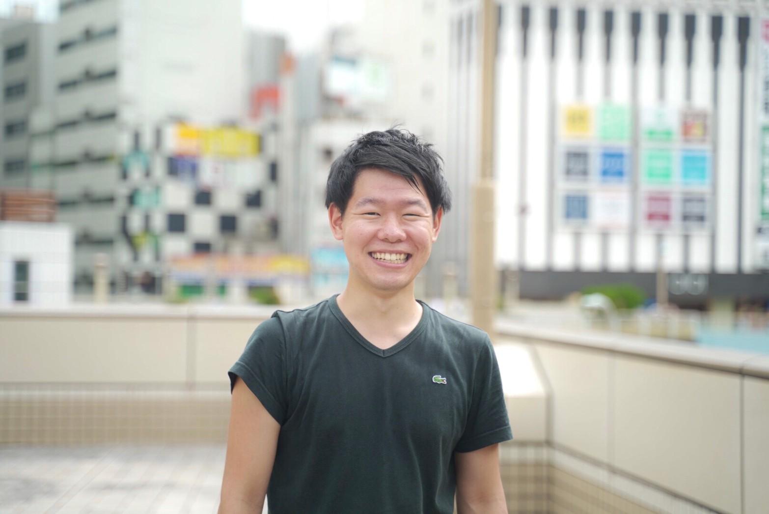 英語勉強したい。でも続かない!そんな人にぜひ繋がって欲しいファミリーを紹介します